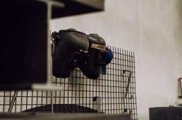 Ausbildung zum Metallbauer / Konstruktionstechnik (m/w/d)